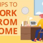 1 Work From Home