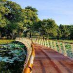 Cyberjaya Lake Garden by Setia Haruman Sdn Bhd