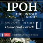 Ipoh Untold Story