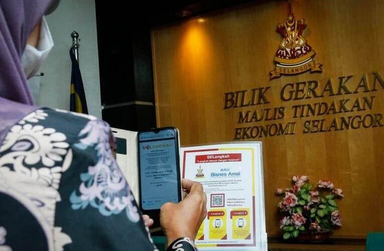 Selangor: A Must-visit Safe & Clean Destination