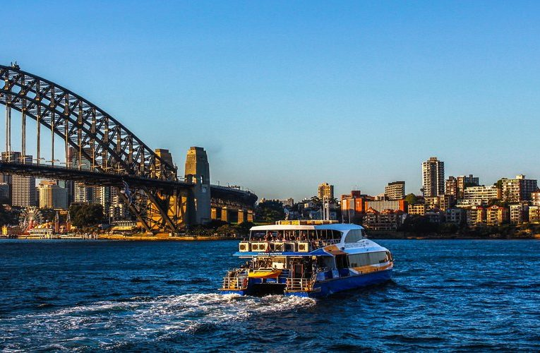 Reboot 2020, One NSW Adventure At A Time