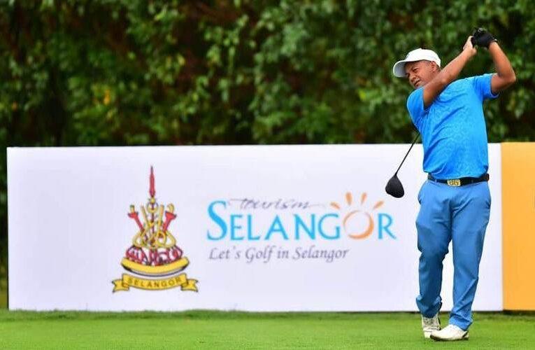 Selangor: Malaysia's Premier Golf Hub