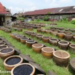 2 Hup Teik Soy Sauce Factory