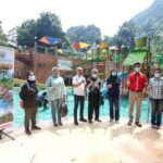 2 Lost World of Tambun