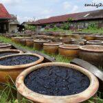 3 Hup Teik Soy Sauce Factory