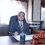 Report Card on the First 100 Days in Office as Ipoh City Mayor
