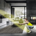 Home Workouts More Effective With Real-time Training Feedback Technology