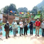 Sunway Lost World Of Tambun Reopens To Visitors