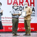 Special Award for the Ipoh City Council