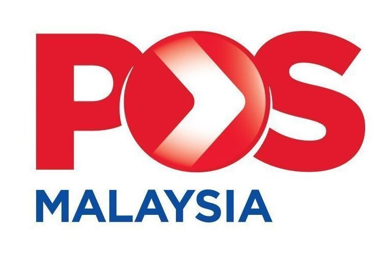 Pos Malaysia Temporarily Suspends International Mail, Parcel, EMS