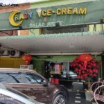 1 Crazy Ice Cream & Salad House Ipoh