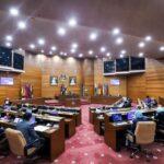 Budget MBI 2021