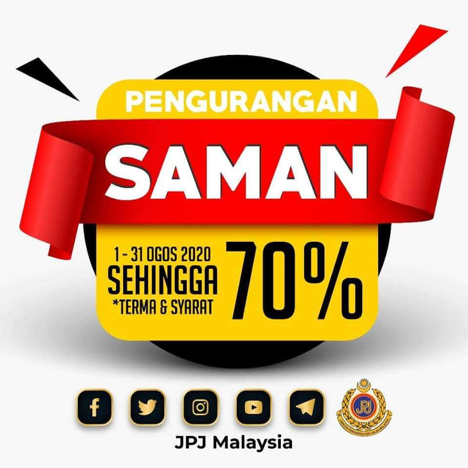 discount on JPJ compounds