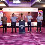 Selangor Golf Classics 2020