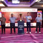Selangor Golf Classics featured