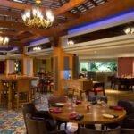 Velada Eat & Play at The Westin Resort Nusa Dua, Bali