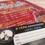 o WnS Fullhouse Cafe Ipoh