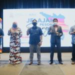 1 Jelajah Pesona Selangor 2020
