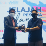 2 Jelajah Pesona Selangor 2020