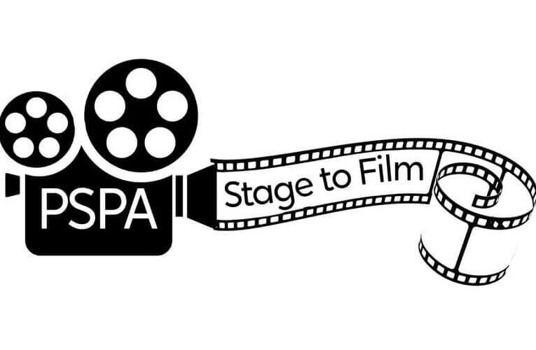 "2020 PSPA Short Film Competition ""Iklim & Kita"""