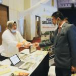 3 Jelajah Pesona Selangor 2020