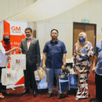 4 Jelajah Pesona Selangor 2020