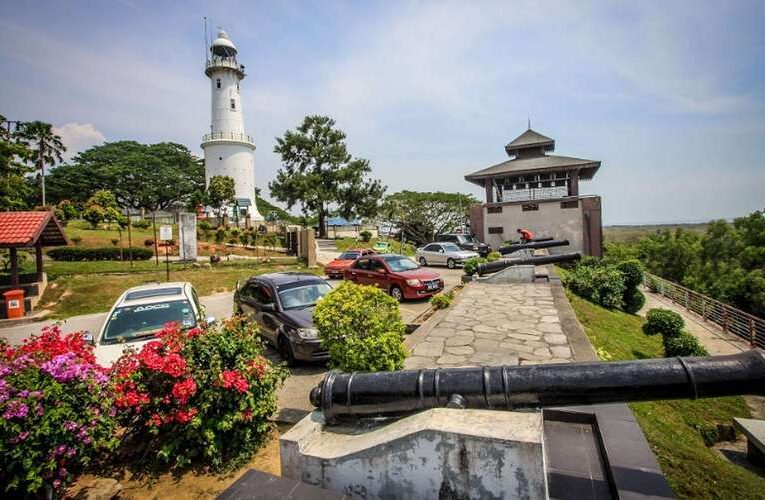Must-Visit Heritage and Historic Destinations in Selangor