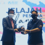 Jelajah Pesona Selangor 2020 Programme