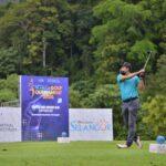 Tourism Selangor 3