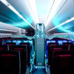 Qatar Airways' Data Demonstrates Safety of Air Travel