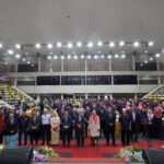 Ipoh City Council Service Excellence Award