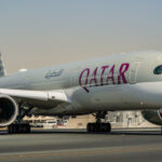 Qatar Airways Partners with IATA and ClimateCare to Launch Voluntary Carbon Offset Programme for Passengers