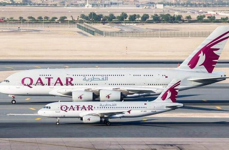 Qatar Airways Launches Simplified Fare Families Offering Greater Choice and Flexibility to Passengers