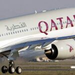 Qatar Airways Thanks Teachers With 21,000 Complimentary Tickets