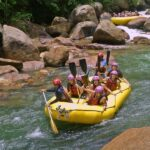 white water rafting pinterest(oxbold.com)