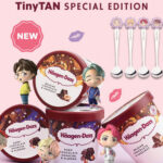 Together is Better with TinyTAN