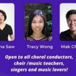 Choir Hangout: Ipoh Edition