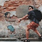 The Accidental Traveller