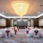 TLIP - Ballroom