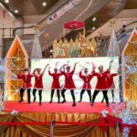 A Merry & Bright Christmas at Ipoh Parade