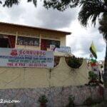 7 Persatuan Kebajikan Rumah Orang Kurang Upaya