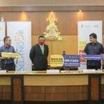 Eager To Travel Pusing Selangor Dulu