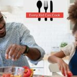 Free Online Cooking Classes for Children