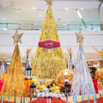 Ipoh Parade Christmas Decor_1