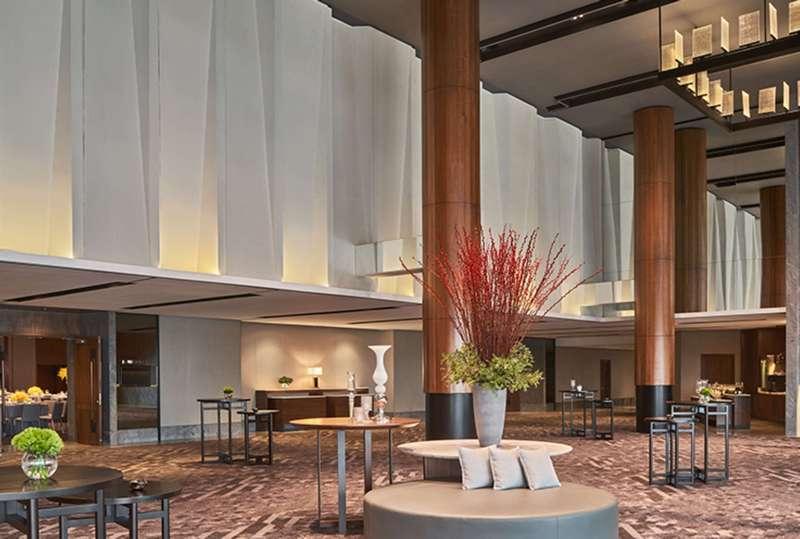 New World Hotel Petaling Jaya
