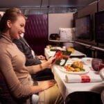 Qatar Airways Holiday surprise