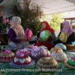 Selangor homestay by Muhamad Firdaus