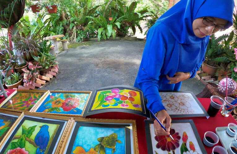 Experience Traditional Lifestyle at 6 Exciting Homestays in Selangor