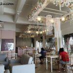 2 De Luna Cafe