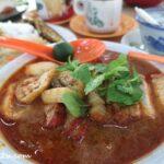2 Lee Kitchen Restaurant